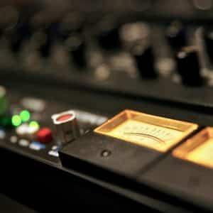 music-rails-online-mastering