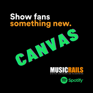 canvas-spotify-by-music-rails-eng